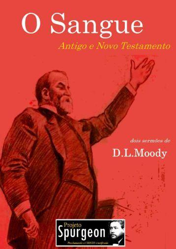 1º parte: Antigo Testamento - Comunidades