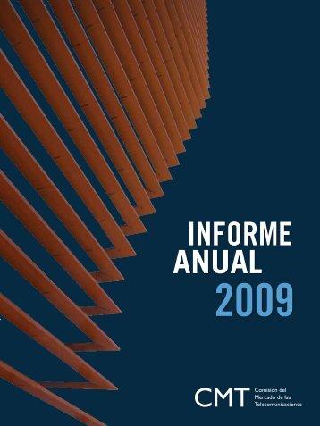 Descargar PDF - Informe económico sectorial - Comisión del ...
