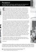 Primeiros Passos para o Veganismo - Comunidades - Page 2