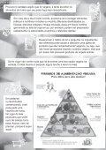 Primeiros Passos para o Veganismo - Comunidades - Page 7