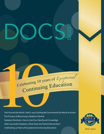DOCS - DrHLevyAssoc.com