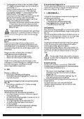 KOMPRESSOR POWERAIR 50/3SCD - Mekk - Page 6