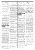 Massaker in Syrien, Krise im Iran: - Internationale Kommunistische ... - Seite 2
