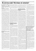 Massaker in Syrien, Krise im Iran: - Internationale Kommunistische ... - Seite 3