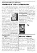 Massaker in Syrien, Krise im Iran: - Internationale Kommunistische ... - Seite 6