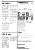 Massaker in Syrien, Krise im Iran: - Internationale Kommunistische ... - Seite 7