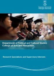 Political & Cultural Studies Research Expertise.pdfinteractive
