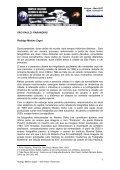 Untitled - Comunidades - Page 2