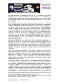 Untitled - Comunidades - Page 4