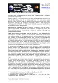 Untitled - Comunidades - Page 5