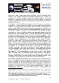 Untitled - Comunidades - Page 6