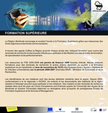 download file .pdf - Regione Basilicata