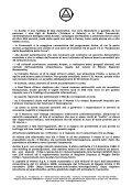 e-mail di Avatar S.p.A. del 2 febbraio 2004 - Wgov.org - Page 2
