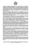 e-mail di Avatar S.p.A. del 2 febbraio 2004 - Wgov.org - Page 3