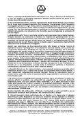 e-mail di Avatar S.p.A. del 2 febbraio 2004 - Wgov.org - Page 4
