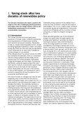 1so7uIz - Page 7