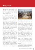Vedanta Cares? - ActionAid - Page 3
