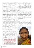 Vedanta Cares? - ActionAid - Page 4