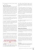 Vedanta Cares? - ActionAid - Page 5