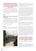 Vedanta Cares? - ActionAid - Page 6