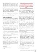 Vedanta Cares? - ActionAid - Page 7