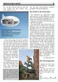 KLARENBACHBOTE - Evangelische Klarenbach-Kirchengemeinde - Page 4