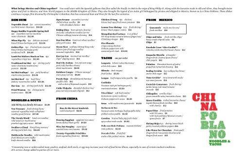 Deutsch pdf cosmopolitan
