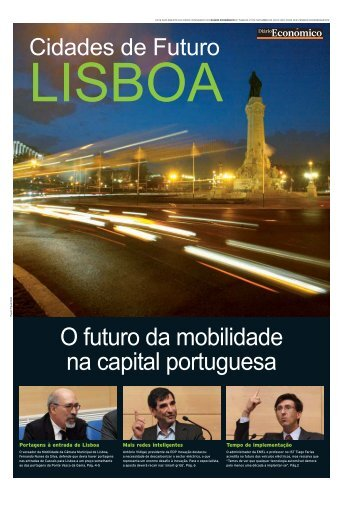 Download Suplemento - APVE