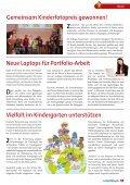 Kinderrechte von Anfang an - Wien - Kinderfreunde - Seite 3