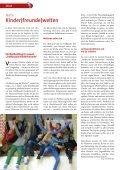 Kinderrechte von Anfang an - Wien - Kinderfreunde - Seite 4