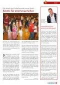 Kinderrechte von Anfang an - Wien - Kinderfreunde - Seite 5