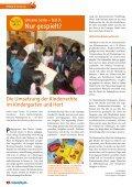 Kinderrechte von Anfang an - Wien - Kinderfreunde - Seite 6