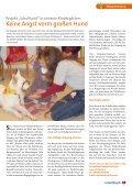 Kinderrechte von Anfang an - Wien - Kinderfreunde - Seite 7