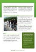 Newsletter 3rd quarter (PDF) - MPS - Page 3