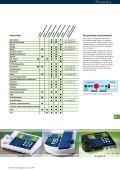 pdf, 3101 Kbytes - Page 6