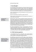 Informiertheit und Kriterien zur PKV und GKV - Continentale - Seite 4