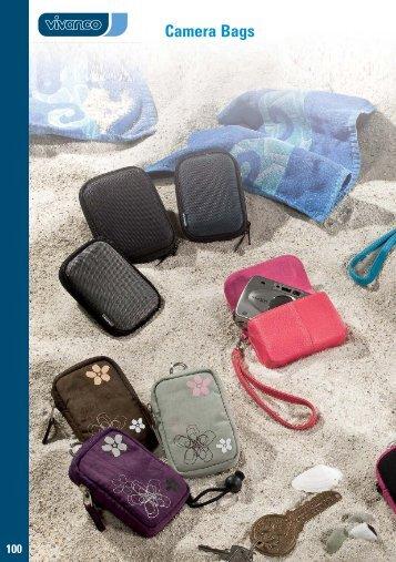 CE Camera bags 2010.pdf - Telezimex