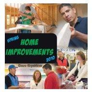 030310-Home Improvement - Times Republican