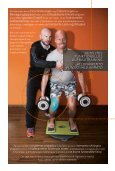 REHA-ACTIVE Fitness & Prevention - Seite 2