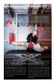 REHA-ACTIVE Fitness & Prevention - Seite 3