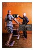 REHA-ACTIVE Fitness & Prevention - Seite 5