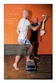 REHA-ACTIVE Fitness & Prevention - Seite 6