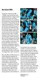Aernout Mik - Natascha Loch - Seite 6