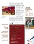 Alkmaar, The Netherlands - Life Fitness - Page 2