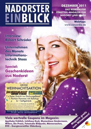 Download - Nadorster Einblick