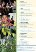 Hallertau Magazin 2/2012 - Page 3