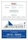 Hallertau Magazin 2/2012 - Page 4