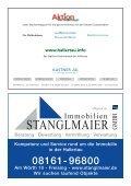 hallertau magazin 2012-2 - Seite 4