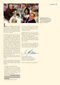 hallertau magazin 2012-2 - Seite 5