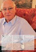 Hallertau Magazin 2/2012 - Page 7